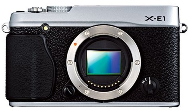 xe1-front